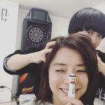 石田ゆり子さん愛用のボールペン PYLONESピローヌ